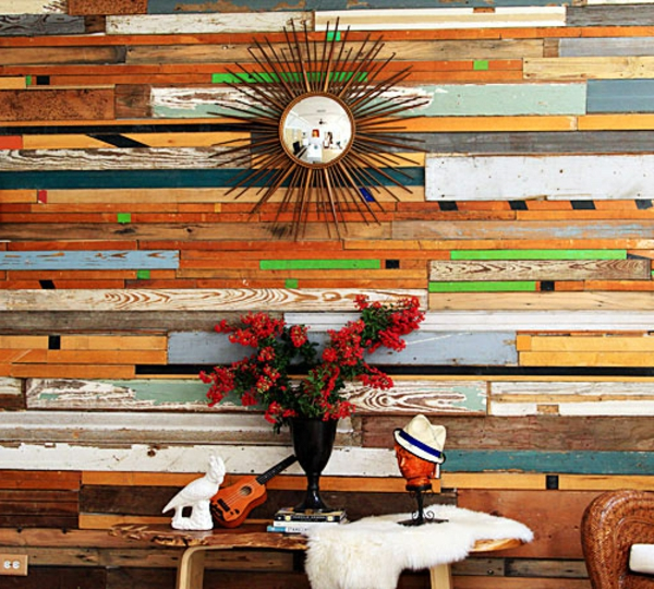 reclaimed-wood-wall-covered-in-reclaimed-wood