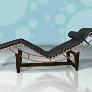 31 neue  super Vorschläge für Relax - Liegestuhl!