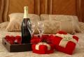 28 Romantik – Merkmale in einer Wohnung!