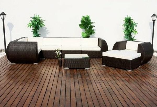 rsz_1möbelset-polyrattan-_loungemöbel-für-draußen--