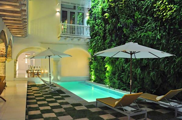 schöne-Garten-Pooldesign-Idee-Design