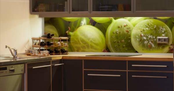 schöne-wandpaneele-für-küche-bild von feigen