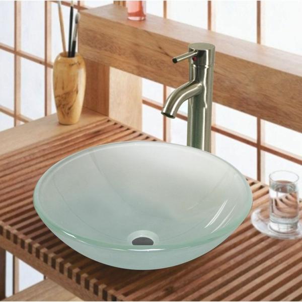 schöner-handwaschtisch-aus-glas-modernes-design
