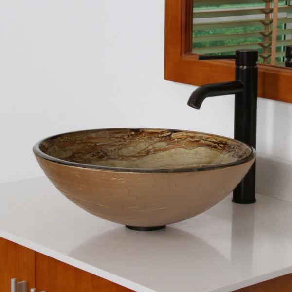 wunderbares-und-modernes-waschbecken-für-das-badezimmer