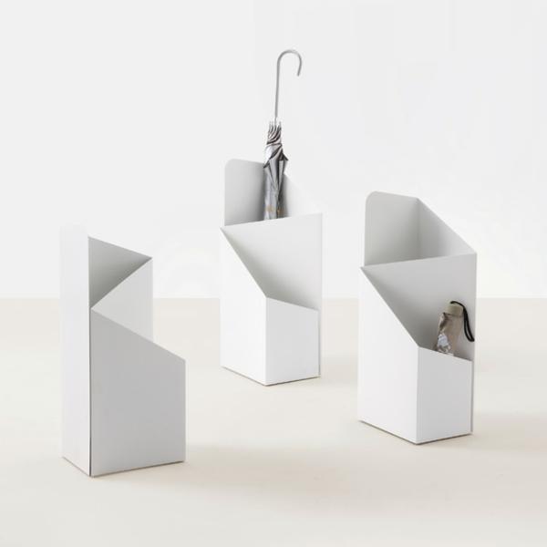 schirmstaender-weiss--Aufbewahrung-modernes-.Design