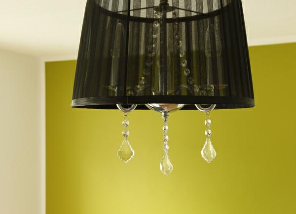 Zimmer Mit Kronleuchter ~ Großhandel nordic kreative beleuchtung zimmer sehr einfach moderne