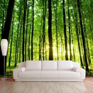 33 verbl ffende ideen f r wanddeko aus metall. Black Bedroom Furniture Sets. Home Design Ideas