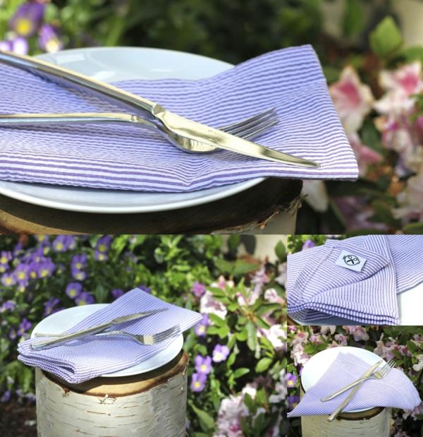 servietten-in-fliederfarben-drei-fotos- segr schön