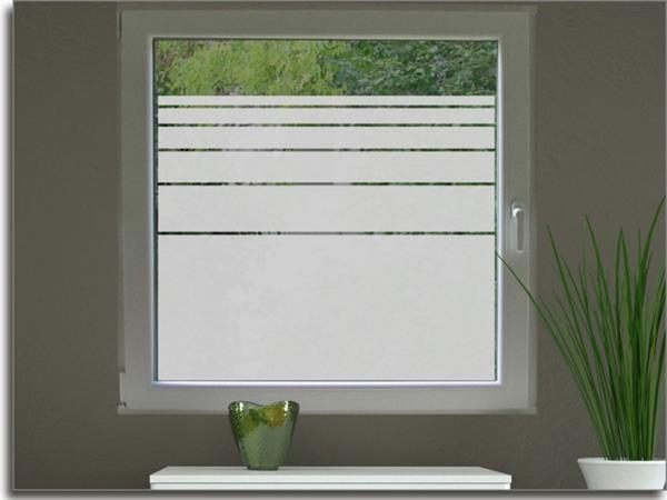 sichtschutz--Sichtschutzfolie--fürs-Badezimmer-Gestaltungsidee