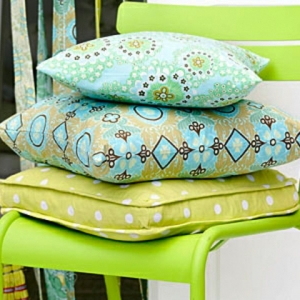 speziell f r kinder kletterger st im garten. Black Bedroom Furniture Sets. Home Design Ideas