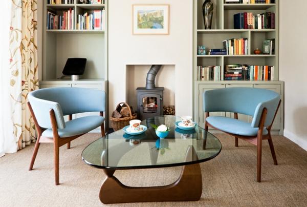 skandinavisches-design-für-ein-elegantes-wohnzimmer