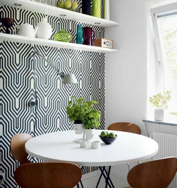 skandinavisches-design-für-ein-schönes-esszimmer