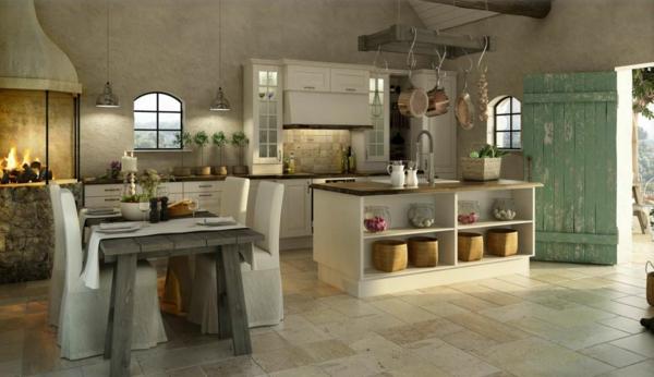 skandinavisches-design-küche-und-esszimmer