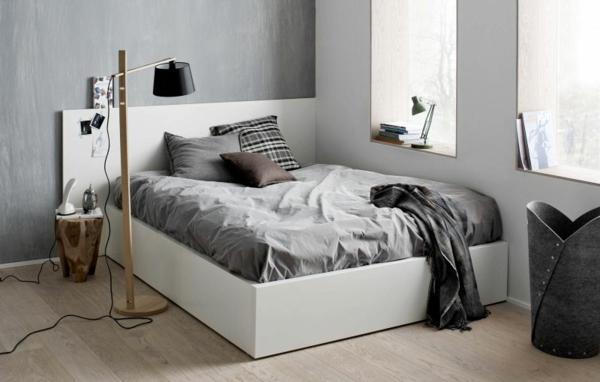 skandinavisches-design-super-gestaltung-für-schlafzimmer