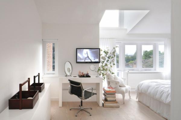 skandinavisches-design-ultramoderne-wohnung