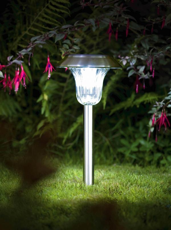 solar-lichter-gartenbeleuchtungen-lampe