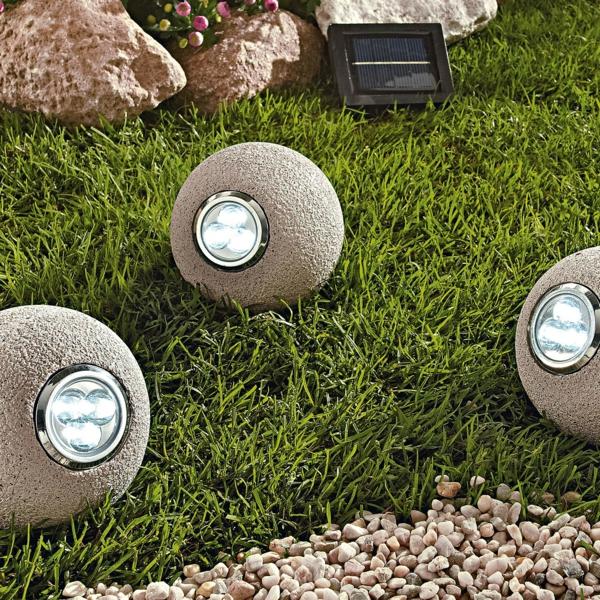 Wohnzimmer Stehlampen mit tolle design für ihr wohnideen