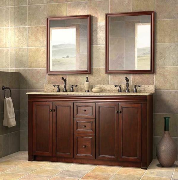 tolles-badezimmer-unterschrank-für-aufsatzwaschbecken