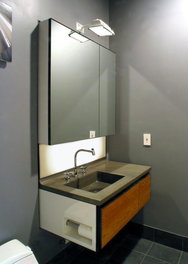 spiegelschrank-bad-mit-beleuchtung-badezimmer