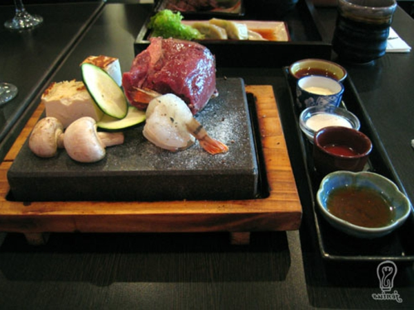 grill-sehr-moderne gestaltung