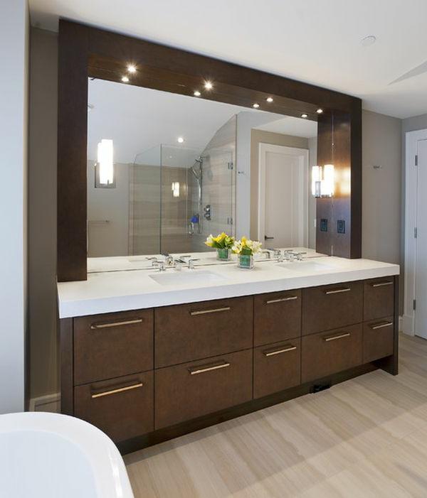 geschmackvolle-badspiegel-beleuchtung-led-leuchten