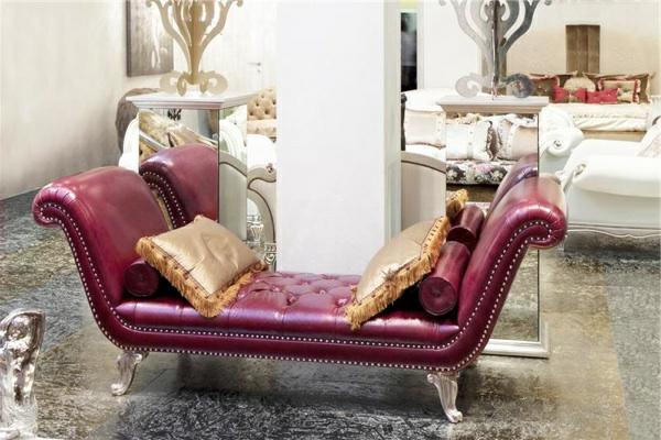 stilvolle-wohnzimmer-einrichtung-von-mantellassi-lila-leder