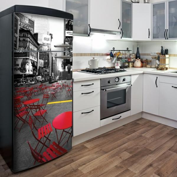 super-ideen-für-den-kühlschrank-cafe