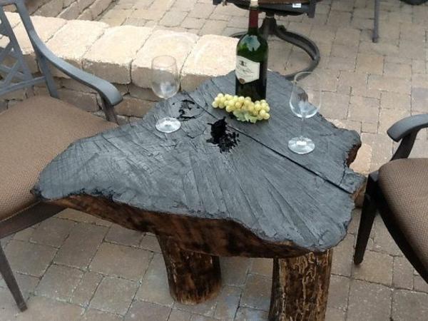 super-tolle-Treibholz-Tisch