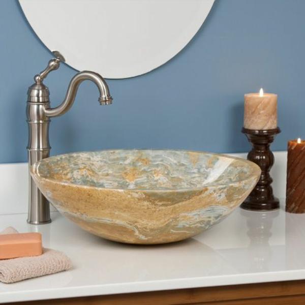 super-effektvolles-design-fuer-waschbecken