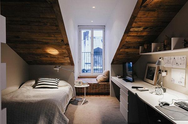 super-skandinavisches-schlafzimmer
