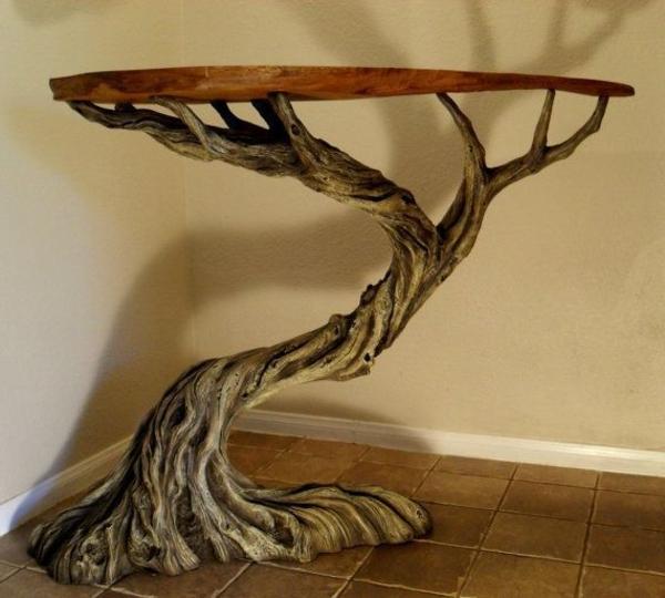 Holz Dekoration dekoration holz 1000 ideas about deko holz on wanddeko