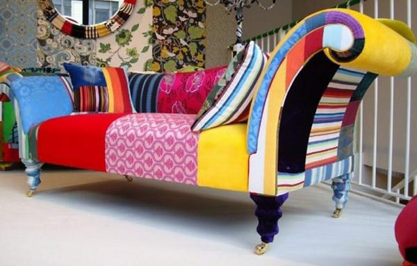 großer-toller-Bunter-patchwork-Sessel