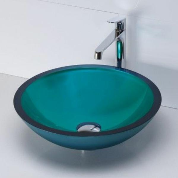 türkis-farbe-rundes-waschbecken-modernes-design