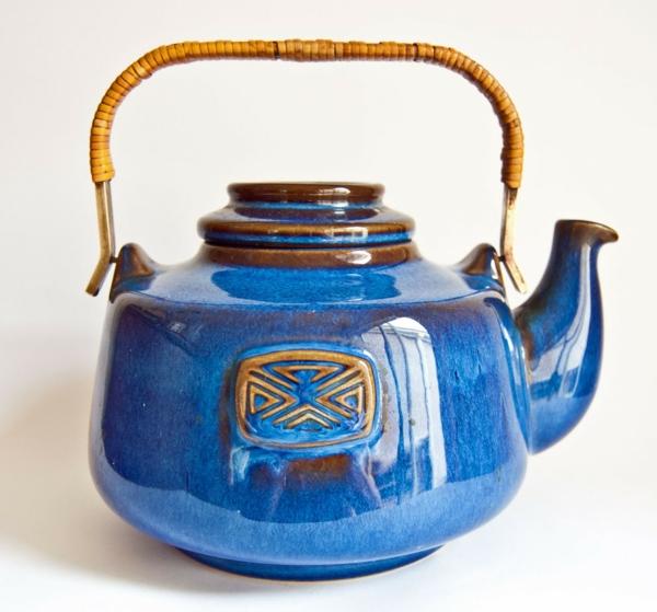 teekanne-in-blau-blue-teapot-5