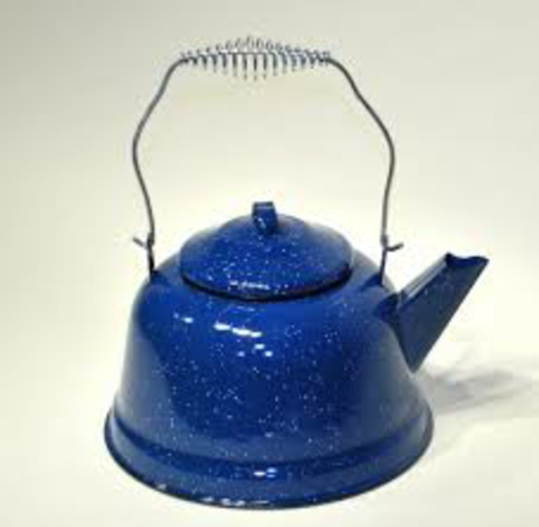 teekanne-in-blau-einfach
