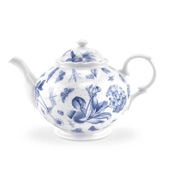 teekanne-in-blau-pm-botanic
