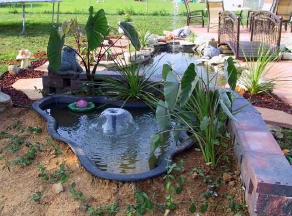 teich-bepflanzen-moderne-gestaltung