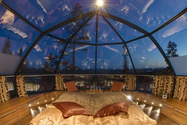 traumreisen ideen hier sind die besten hotels der welt. Black Bedroom Furniture Sets. Home Design Ideas
