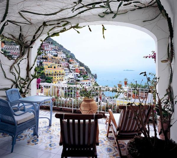 Traumreisen ideen hier sind die besten hotels der welt for Exotische hotels