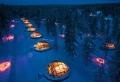 Traumreisen – Ideen? Hier sind die besten Hotels der Welt!