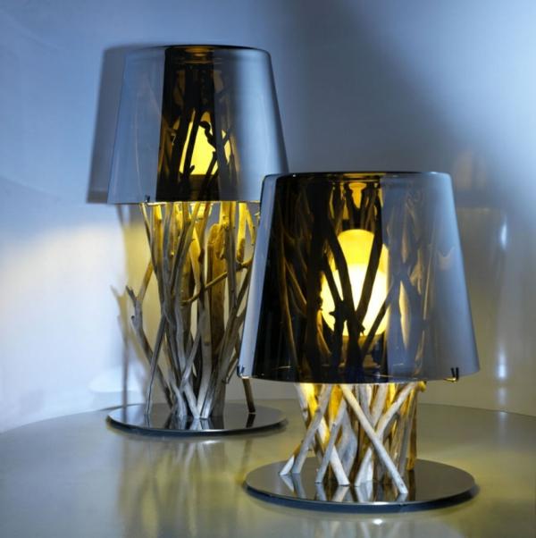 treibholz-tischlampen-bleu-nature-glas-lampenschirm