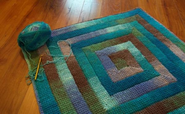 tünesischer-Teppich-schöne-Farben