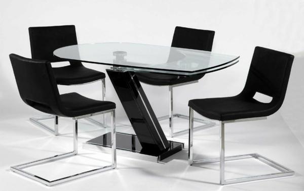 ultramoderne-designer-glasstische