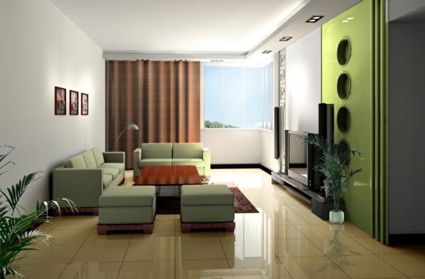 unglaubliches-wohnzimmer-dekorieren