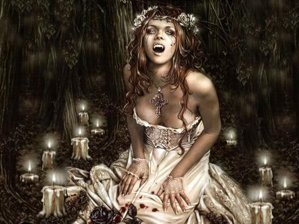 victoria-frances-bilder-vampire