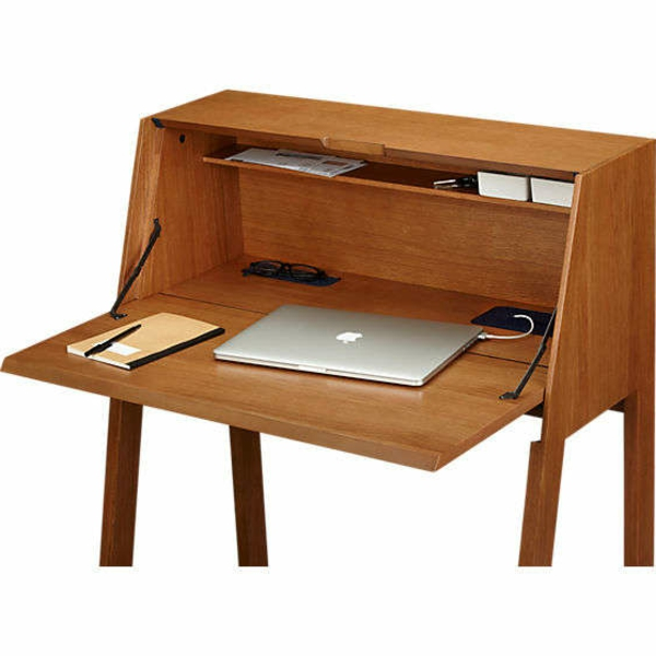 Vintage Design Möbel - Tipps für Genießer!