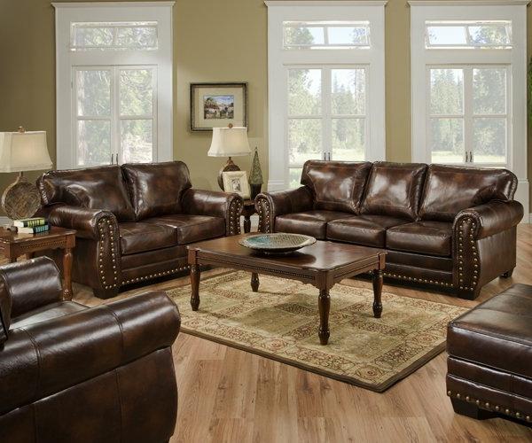 vintage wohnzimmer grun. Black Bedroom Furniture Sets. Home Design Ideas