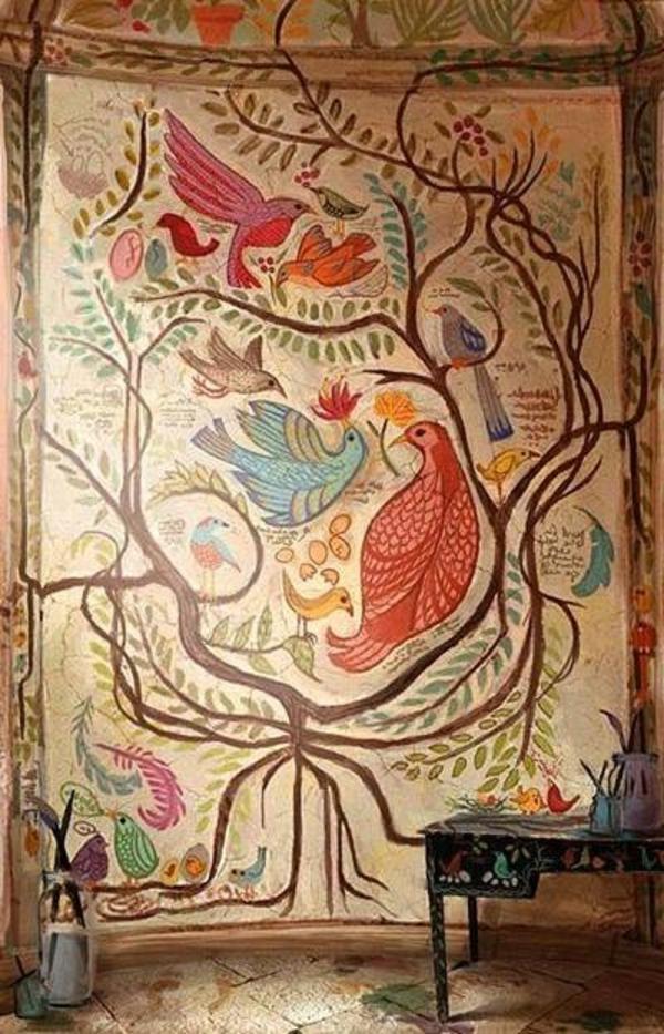 Wandbilder Zum Selber Malen Fur Kinderzimmer : Schlafzimmer Bilder Selber Malen  Wir hoffen, unsere coole Wandbilder
