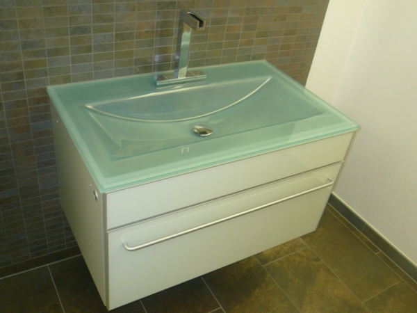 Badezimmer Unterschrank 90 Cm U2013 Topby.info