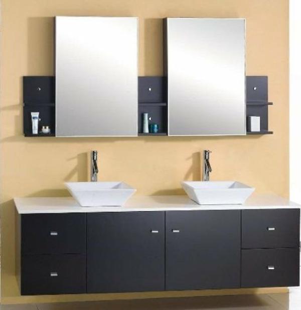 weißer-waschtisch-mit-unterschrank-badezimmergestaltungsideen